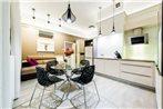 Centrum Superior Suites