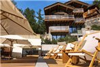 CERVO Mountain Boutique Resort