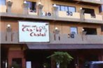 Chaba Chalet Hotel