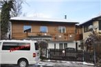 Chalet CityXPress Zell am See