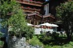 Hotel Dufour Traditionell
