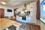 Chalet Lodge Hubertus by Easy Holiday Appartements