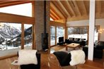 Chalet Marion