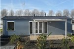 Chalet Recreatie En Watersportcentrum De Biesbosch 4