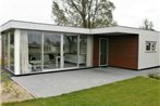 Chalet Recreatiecentrum De Biesbosch 1