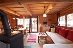 Chalets Dreihutten by Easy Holiday Appartements
