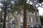 Chambres d'Hotes - La Villa De La Paix