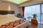 Changle Holiday Apartment Hotel