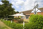 The Charlecote Pheasant