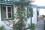 Charming House Platy Gialos