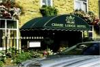 Chase Lodge Hotel