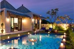 Chateau de Bali Luxury Villas and Spa
