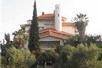 Chateau Des Oliviers Boutique Hotel