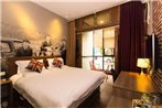 Chatinn Hotels Hangzhou West Lake