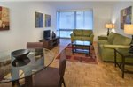 Chelsea at 777 Sixth Ave - A Premier Furnished Apartment