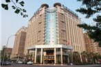 Chengdu Liwan International Hotel
