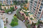 Chengdu Tujia Vacation Rentals - Ludao International Community