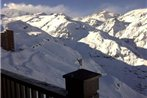 Chile Apart Hotel Valle Nevado
