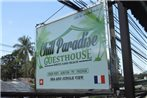 Chill Paradise Guesthouse