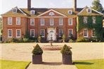 Chilston Park Country House Hotel
