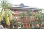 Chittavong Guesthouse