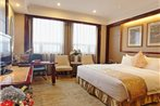 Chutian Guangdong International Hotel