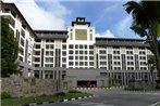 Cinta Ayu All Suites (Pulai Springs Resort)