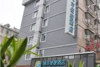 City Comfort Inn Xingsha Changsha
