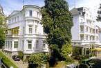City Partner Hotel Furstenhof