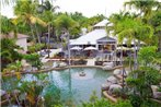 Rendezvous Reef Resort Port Douglas