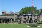 Clarion Inn and Suites Austin