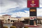 Clarion Inn Grand Junction