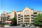 Clarion Inn & Suites Gatlinburg