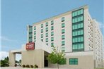 Clarion Suites Madison - Central