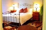 Classique Bed and Breakfast