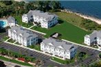 Cliffside Resort Condominiums - Greenport