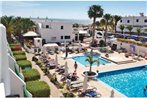 Club del Carmen By Diamond Resorts