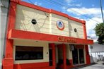 Club Hostel Jujuy