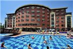 Club Konakli Hotel - All Inclusive