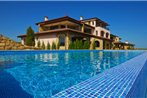 Club Residence at BlackSea Rama Golf