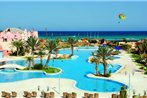 Club Rimel Djerba - All Inclusive