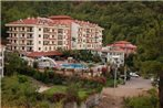 Grand Panorama Hotel (ex. Seray Forest)