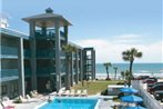 Coastal Waters Inn