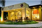 Colon Hotel de Campo Resort & Spa