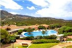 Colonna Resort Country And Sporting Club