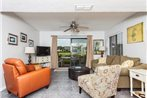 Colony Reef 18A by Vacation Rental Pros