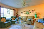 Colony Reef 3103 by Vacation Rental Pros