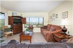 Colony Reef 3302 by Vacation Rental Pros