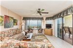 Colony Reef 3404 by Vacation Rental Pros