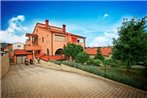 Colosseum Apartments Pula